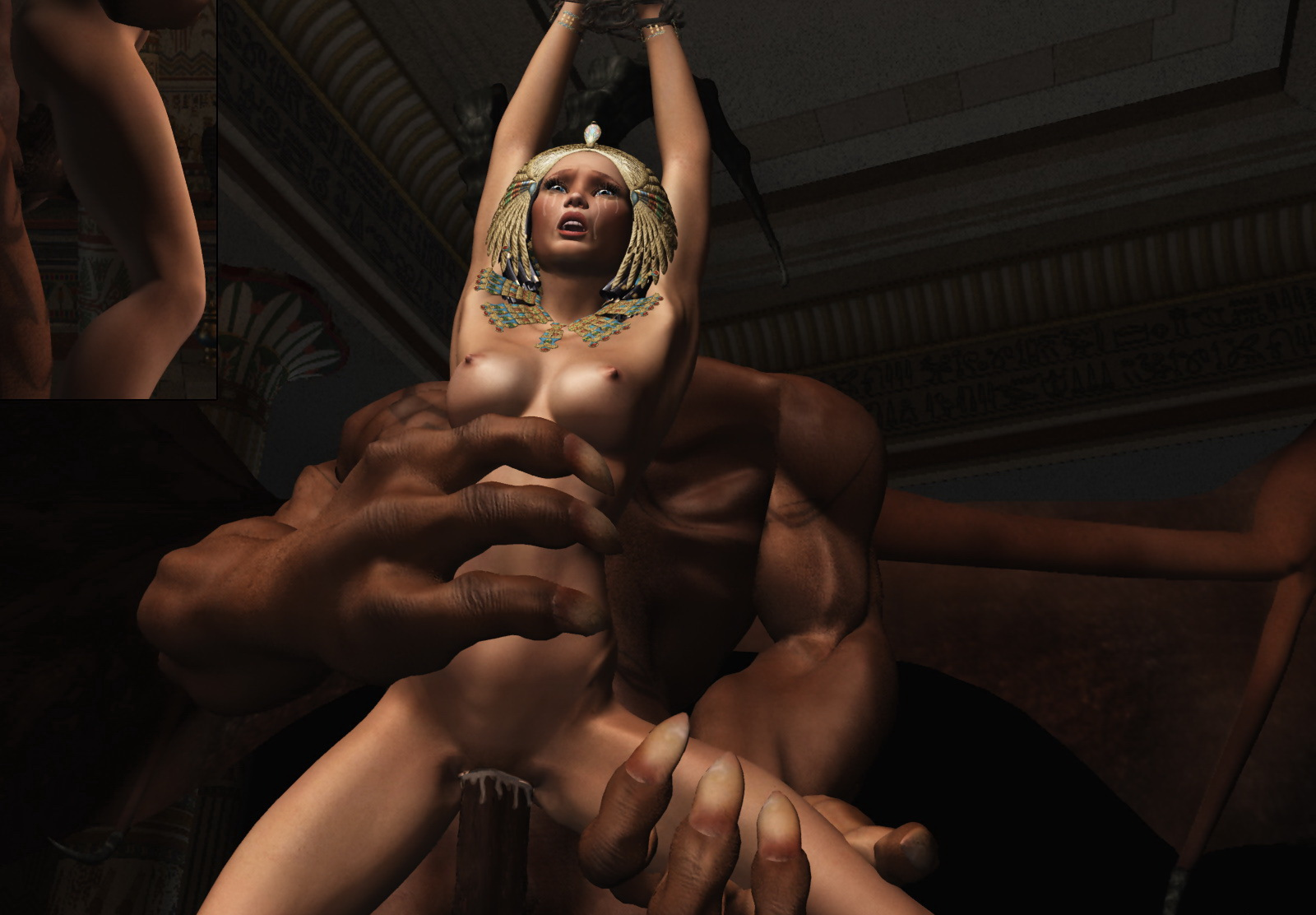 3d sex games trial sexy video