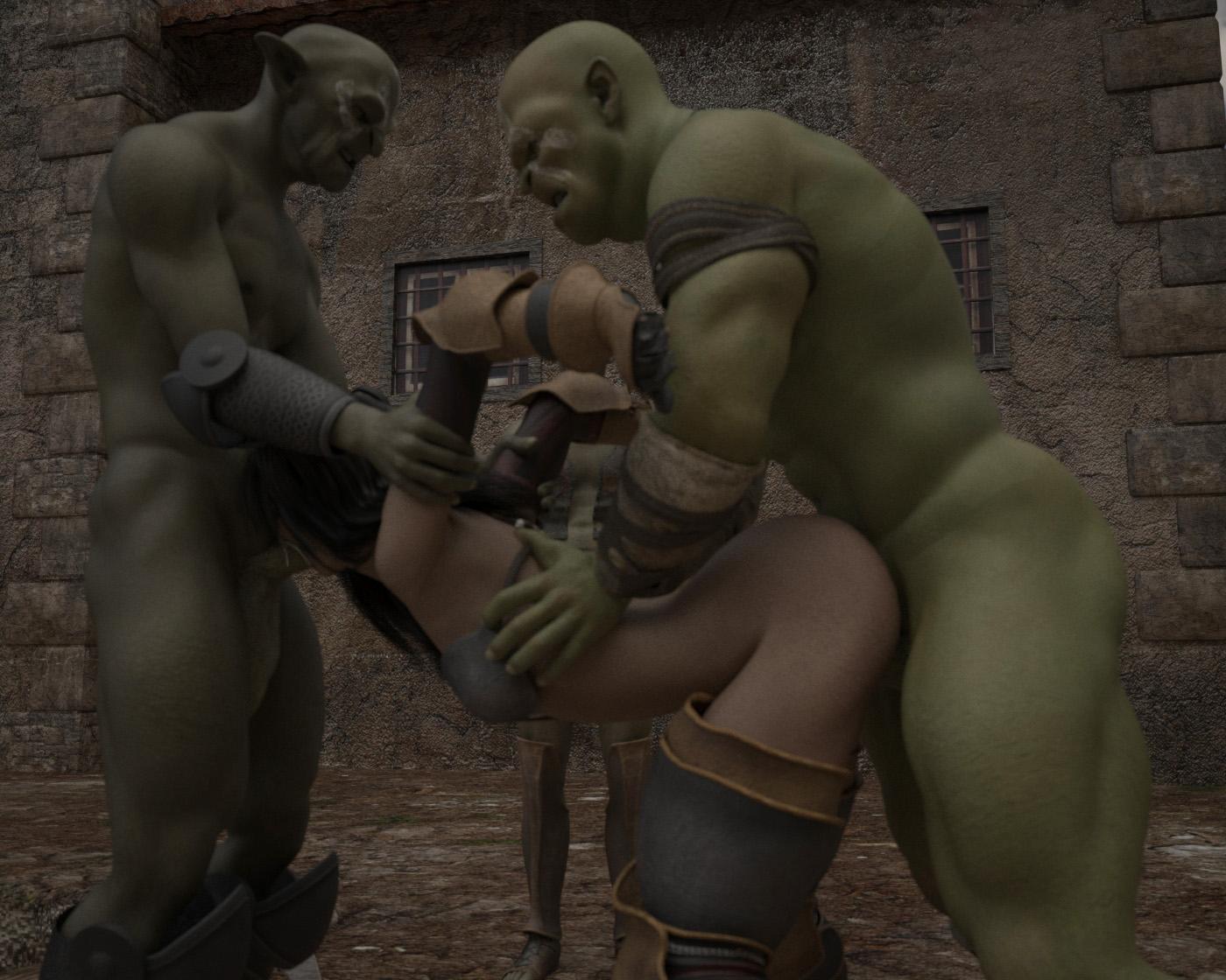 100% free animia monster fantasy sex hentai galleries