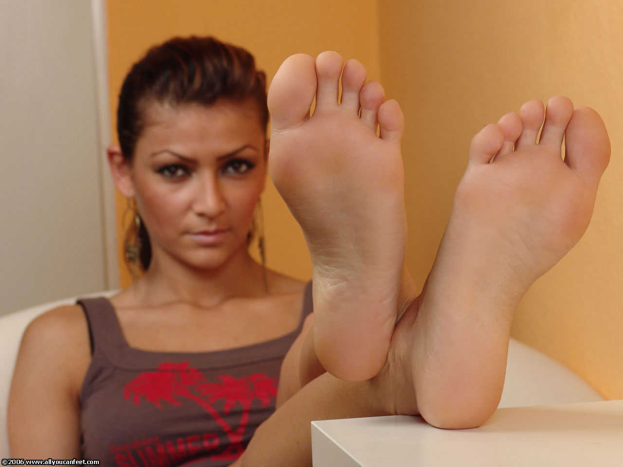 Allyoucanfeet - Preview Pics! (click to enlarge)