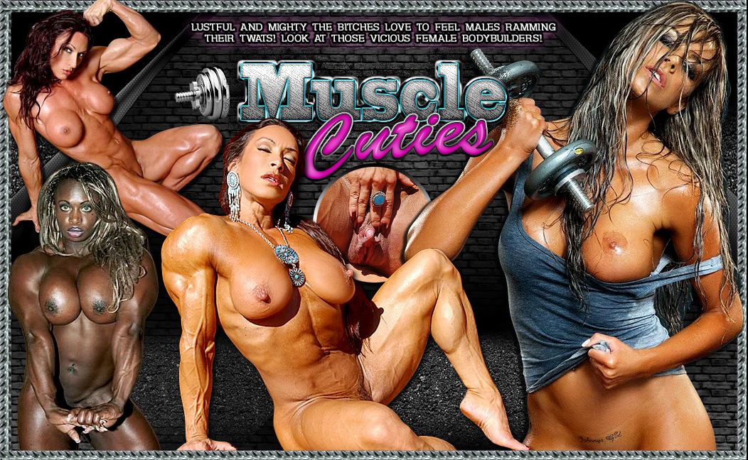 Can help fuck biceps girl pic